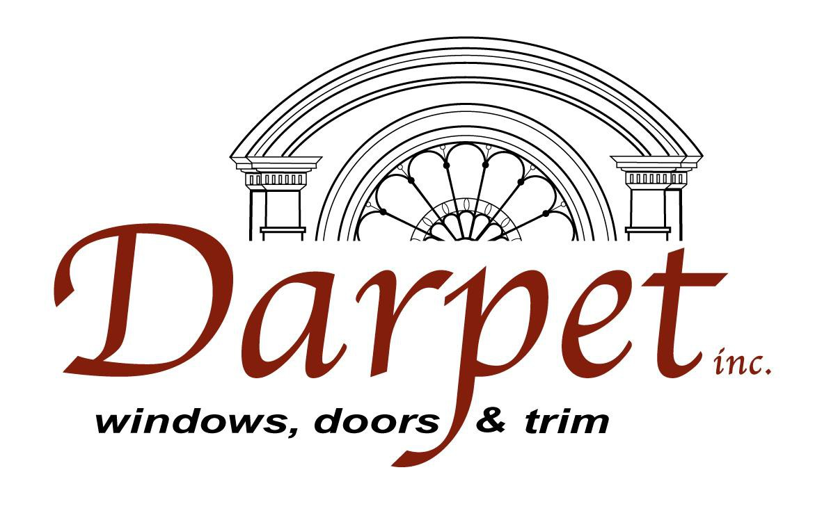 darpet interior exterior doors windows and trims for